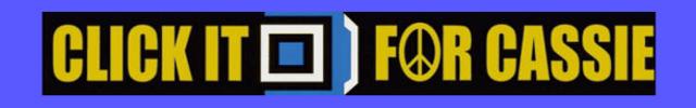 clickit-bumper-sticker